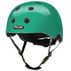 Melon Urban Active Rainbow casco per bici verde